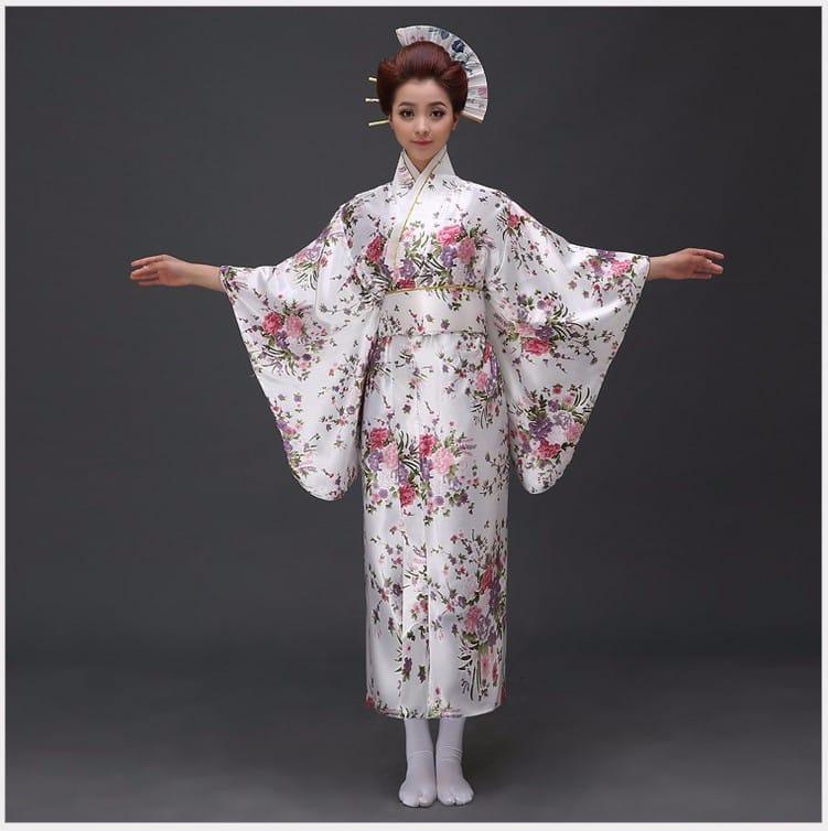 Kết quả hình ảnh cho yukata hoaigiangshop.com