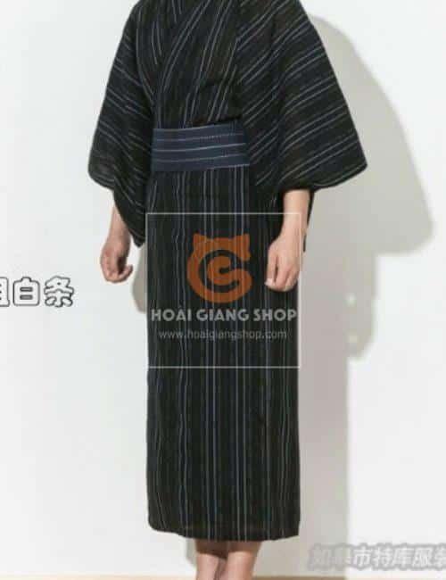 Liên hệ với Hoài Giang Shop để nhận được Kimono chất lượng nhất