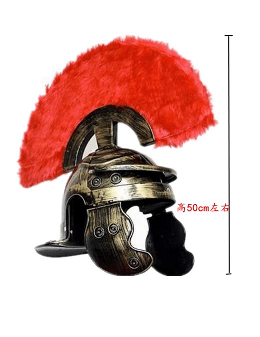 bán mũ chiến binh