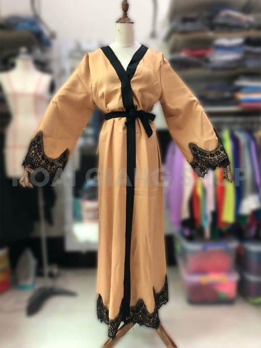 cho thuê trang phục pakistan