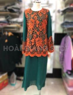 cho thuê trang phục bangladesh