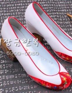 Giày nữ Hàn Quốc