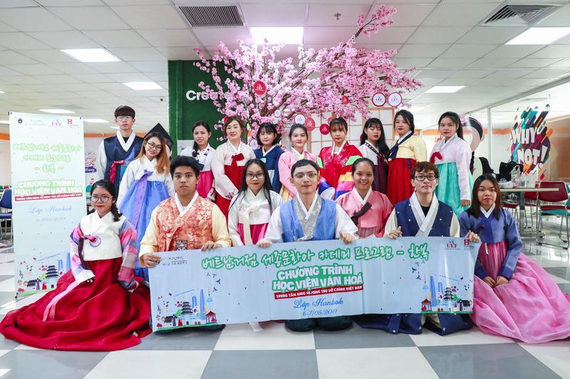 cho thue hanbok đẹp tại tphcm