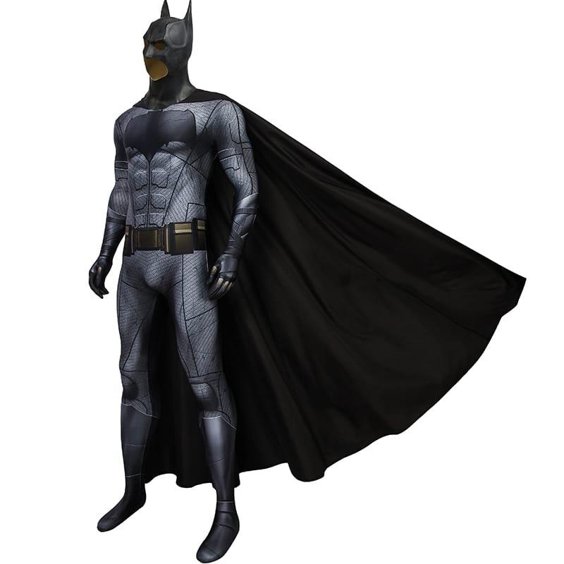cho thuê trang phục người dơi batman