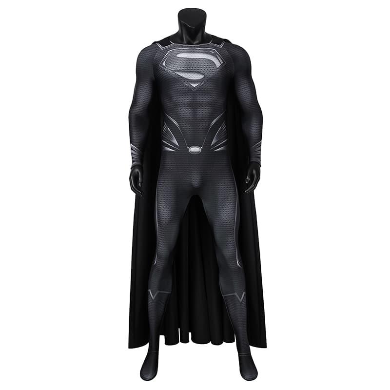 bán và cho thuê trang phục siêu nhân đen