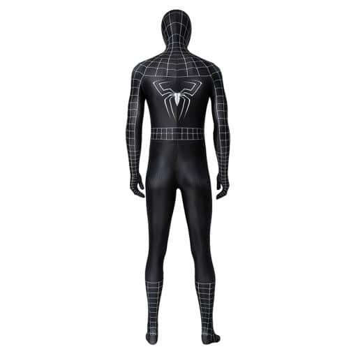 bán và cho thuê trang phục spiderman