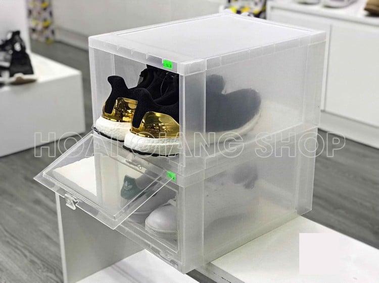 bán hộp đựng giày chất lượng