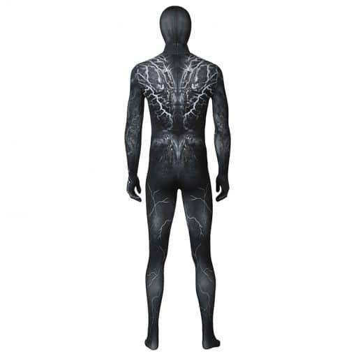 bán cho thuê trang phục venom
