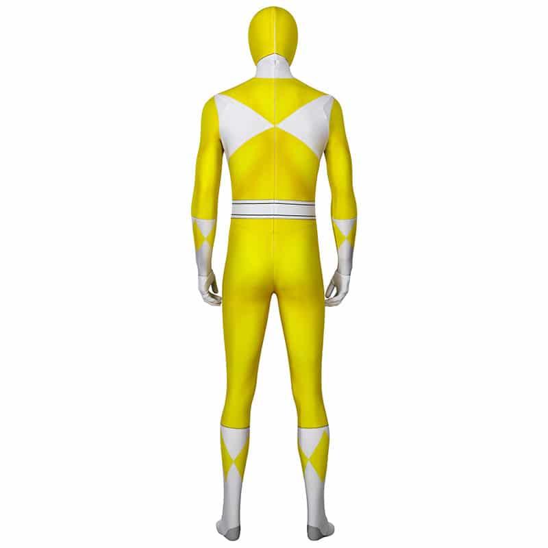 bán thuê trang phục siêu nhân