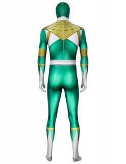 cho thuê trang phục siêu nhân