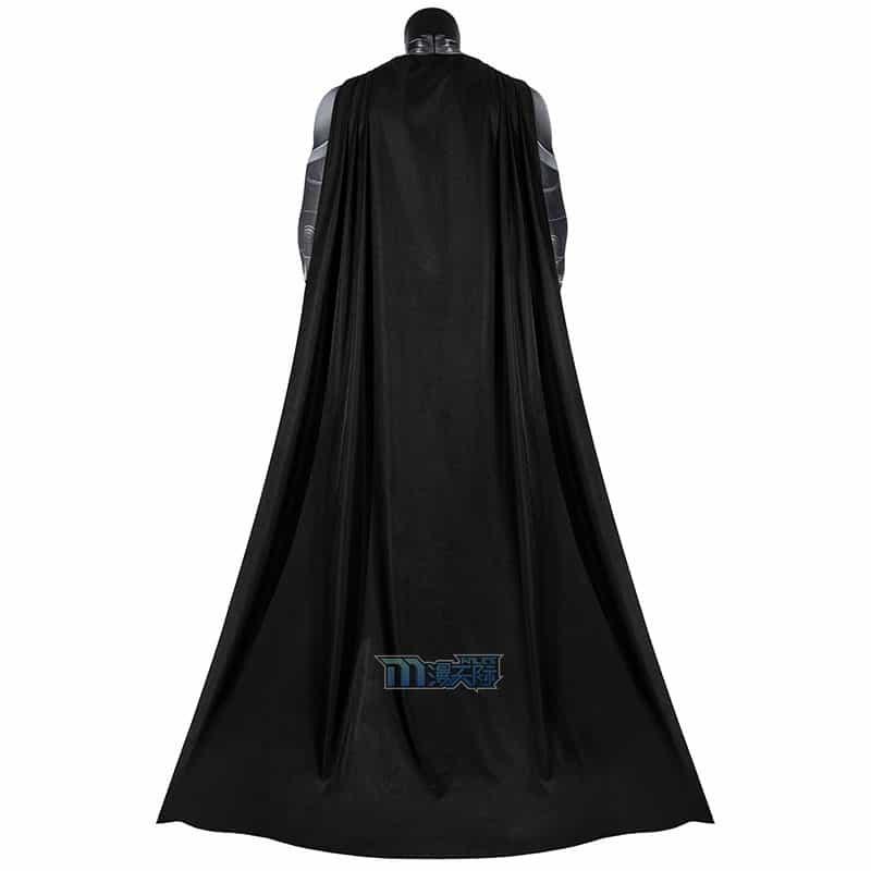 cho thuê trang phục batman