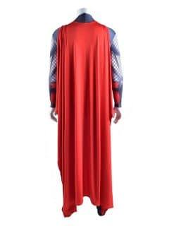 cho thuê trang phục thor
